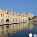 NEW!!! 🔥Ощути дух острова Мальта и тени мальтийских рыцарей!