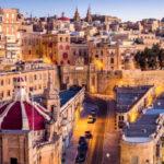 ?Ощути дух острова Мальта и тени мальтийских рыцарей!